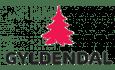 Gyldendal-sentrert-logo-e1576496315703