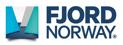 Skjermbilde 2020-09-09 kl. 10.49.26