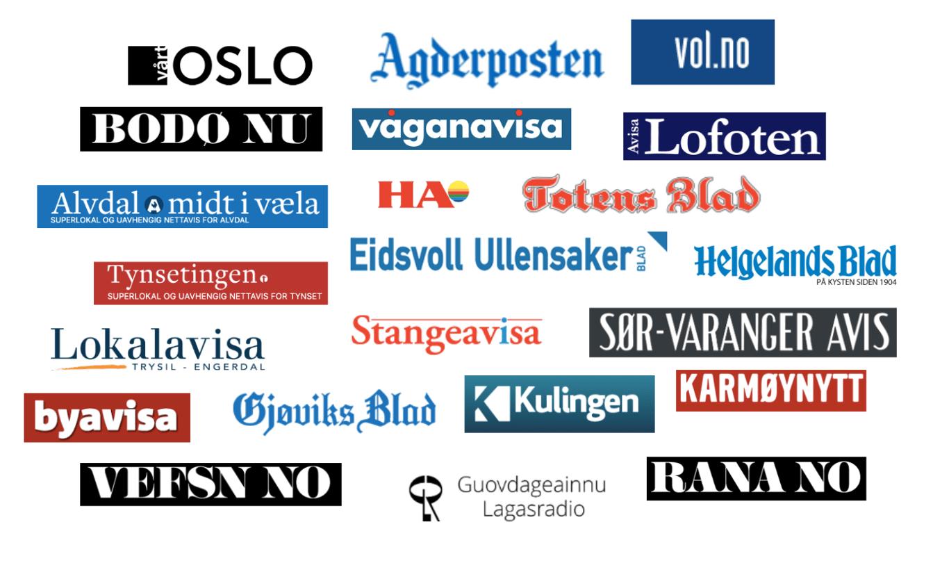 Skjermbilde 2020-09-09 kl. 12.23.50