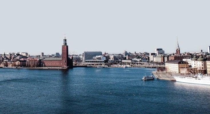 Stockholm Strossle-1