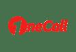 onecall-logo-OP
