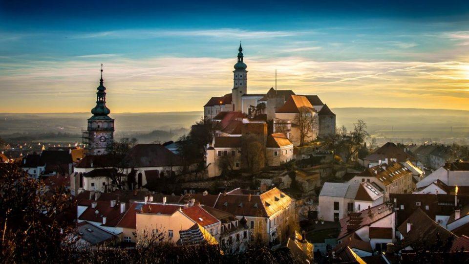 Live Campaign Examples Czech Republic